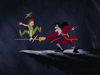 Peter-pan-disneyscreencaps.com-5017