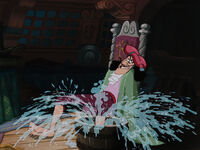 Peter-pan-disneyscreencaps.com-5432