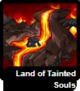 Land of tainted souls icon