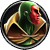 Vision 1 Task Icon