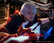 DMC 4