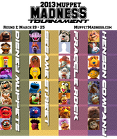 Muppetmadness2013-1