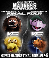 Muppetmadness2013-4