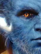 Beast Days of Future Past.jpg-large