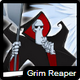 Grim ppgd icon