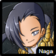 Naga icon