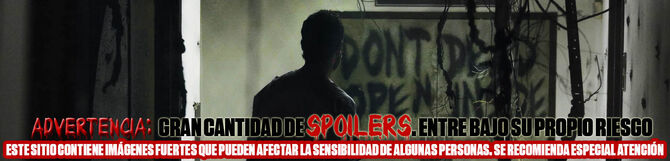 Banner Advertencia