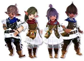 350px-Lalafell_CG.png