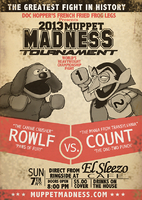 Muppetmadness2013-5