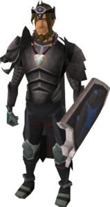 Elite task set