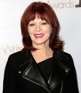 Frances-Fisher-4