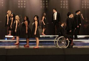 Glee-big-hell-o