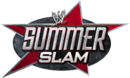 SummerSlam logo.10