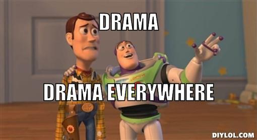 X-x-everywhere-meme-generator-drama-dram