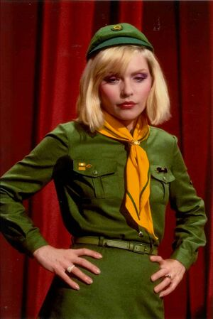 Debbie Harry02