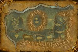 WorldMap-Duskwood