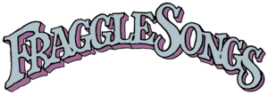 Fraggle Songs Logo