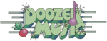 Doozer Music Logo