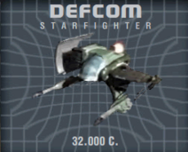 20100713041401!Ship Defcom