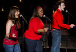 419GLEE Ep419-Sc18 350