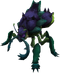 Kalphite guardian