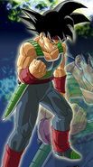 Bardock dbz-372