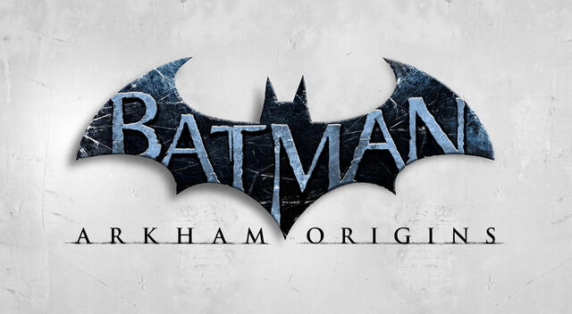 Batman: Arkham Origins — Official Trailer (Full)