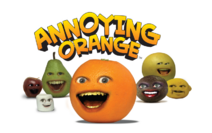 Annoying-orange-logo-3-