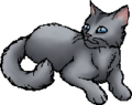 Bluestar.star.alt2.png