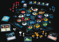 Star Trek Catan box contents.jpg