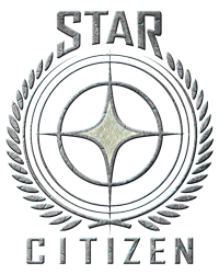 Star_Citizen_logo.png