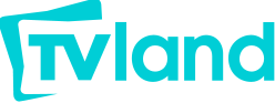 TV Land 2012 Logo