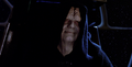 PalpatineTauntingLuke.png