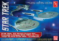 AMT Model kit AMT762 3-piece Motion Picture Set 2012.jpg