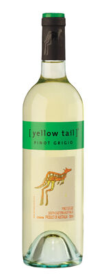 YT PinotGrigio NV 750ml BTL-1