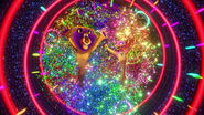 Madagascar3-disneyscreencaps.com-7850