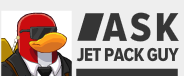 Newaskjetpackguy