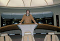 Berman on bridge set.jpg
