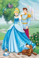 Cinderella-and-Prince-Charming-cinderella-34241851-693-1024