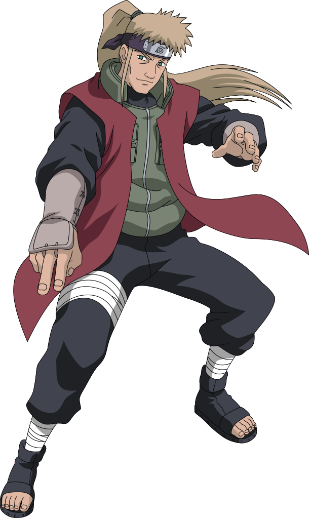 Yamanaka Clan Wiki Inoichi Yamanaka Wiki Naruto