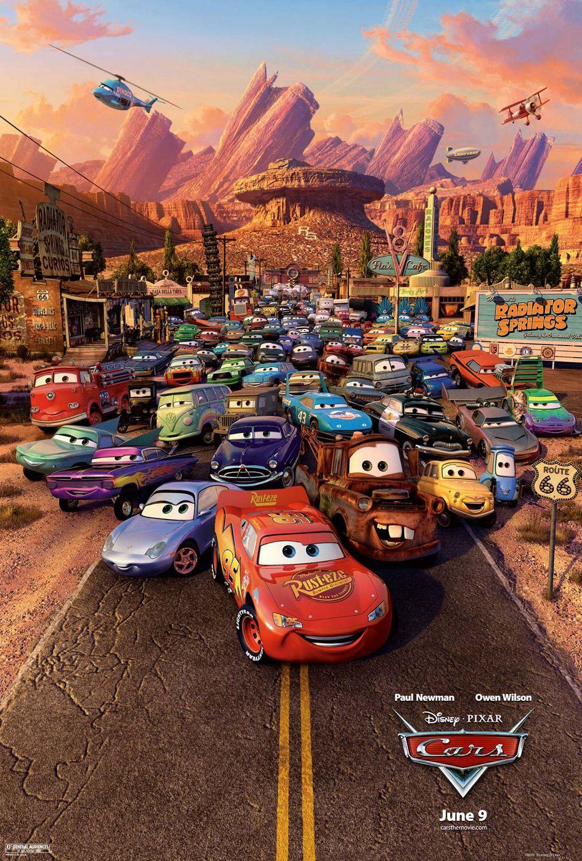 Duelo 3D Nº 02 @cry_Nash-1352 Vs @0997sebastian - Cars_Pixar Cars