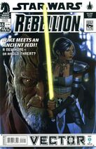 Star Wars Rebellion Vol 1 15