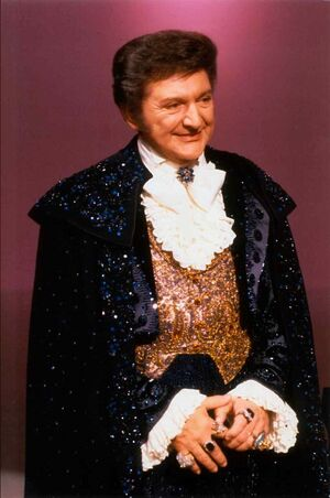 Liberace01