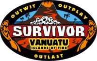 Vanuatu NB
