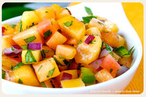 Peach-salsa-recipe