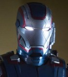 Iron Patriot home thumb