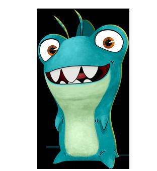 Buzzsaw | SlugTerra Wiki | FANDOM powered by Wikia