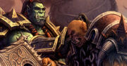 Garroshthrall