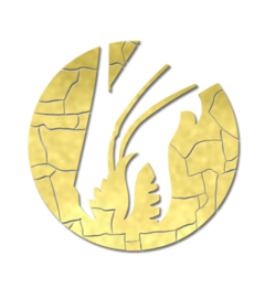 Dragon Age logo - new