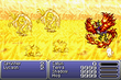 FFVI Flames of Rebirth
